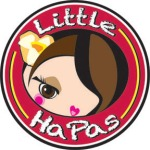 littlehapasRASTstroke